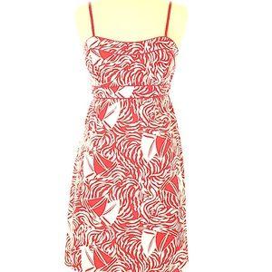 Vineyard Vines Casual Dress